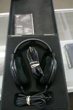 SENNHEISER HD 660 S WIRED OVER THE EAR HEADPHONES