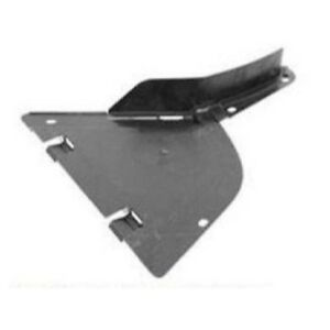Undercar Shield Genuine For: BMW 318i 318is 325i 325is 318ti M3 328i 323i 323is