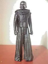 figurine star wars Kylo Ren marque: hasbro sa