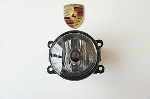 Porsche 955 958 Cayenne 95B Macan Fog Light Custom Headlights Ne