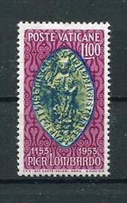 Vatikan 211 postfrisch ...................................................1/3564