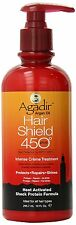 Agadir Argan Oil Hair Shield 450 Degree Intensive Crème Treatment