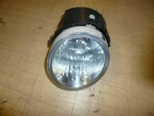 2007 2008 2009 SUBARU OUTBACK LEGACY RIGHT PASSENGER FRONT FOG LAMP LIGHT 07 08