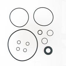 Power Steering Pump Seal Kit Edelmann 7918
