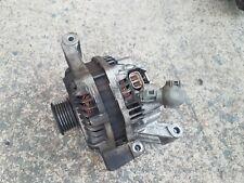 Mazda 3 SP23 BK 2003 - 2008 2.3L Alternator Power Generator Charger Genuine