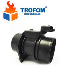 MAF MASS AIR FLOW Sensor For Nissan Renault Opel Vauxhall 5WK9609Z 7700314669