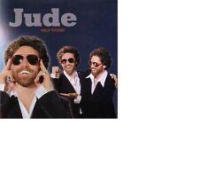 Jude - King Of Yesterday / CD 2001 Neu