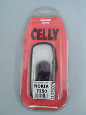Custodia Celly per Nokia 7250