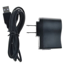 Generic AC-DC Power Charger Adapter for Garmin Nuvi 750 755T 765T 775T Mains PSU