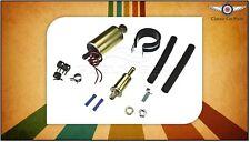 Fuel Pump Subaru, L Series & Leone DL/GF/GL - FPE135 Fuelmiser