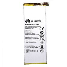Bateria Movil Huawei Ascend P7 HB3543B4EBW 2460 mAh Original