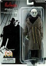 "MEGO Nosferatu 8"" Retro Horror ACTION FIGURE Vampire Collectible"