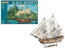Revell 05404 H.m.s. Bounty 1 110