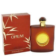 Profumi da donna Opium 90ml