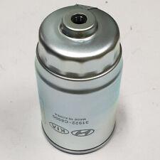 31922 C8900 Diesel Filter Cartridge For 2017 Hyundai Elantra Accent