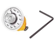 JTC Torque Angle Gauge, JTC Tools # 1814