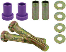 SPI Trailing Arm Bushing Kit Most 1984-Newer Polaris Indy Snowmobile Models