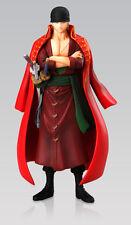Bandai One Piece Super Styling Movie -Film Z Special- 2nd Roronoa Zoro Figure