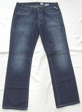 Jack & Jones Herren Jeans W33 L32  Modell Gate Vintage  33-32  Zustand Gut