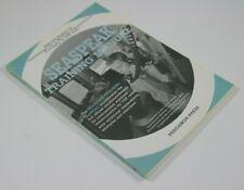 F.Glover Weeks 1987 Seaspeak Training Manual