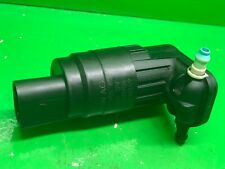 Audi A3 8P VW TORAN GOLF MK5 OCTAVIA Windscreen Washer Pump 1K6955651 VW AG