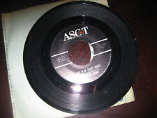 Manfred Mann; Do Wah Diddy Diddy on 45