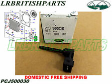 LAND ROVER SWITCH LIQUID LEVEL SENSOR R. ROVER LR3 LR4 SPORT OEM NEW PCJ500030