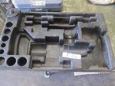 Neoprene Cushion Insert for 24v Roboimpact Tool Kit, Used, Good Cond. a