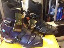 Crispi CXT scarponi da telemark fondo escursionismo 75mm backcountry ski boots