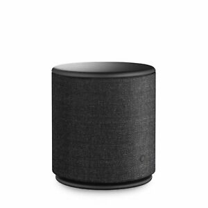 Bang & Olufsen Beoplay M5 Wireless Bluetooth Speaker - Black
