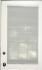 New listing Hunter Douglas Duette Honeycomb Blinds