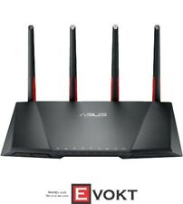 ASUS DSL-AC68VG, VDSL /ADSL VoIP Wireless Modem Router