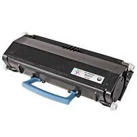 IBM InfoPrint 39V3202  3500 PAGES    Black Toner Cartridge  1811 1812 1822 1823
