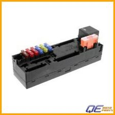 Mercedes W202 W208 W210 C230 C280 Overload Protection Relay K40 Relay