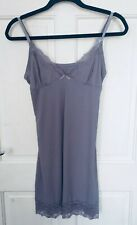 Atmosphere Lilac Chemise Night Dress / Size 12 / New