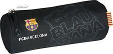 FC Barcelona Estuche sobre bolsa para niños chicos Oficial Nueva Colección