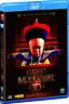 Ultimo Imperatore (L') (Ltd Ed 3D) (Blu-Ray 3D) - (Itali (UK IMPORT) Blu-Ray NEW