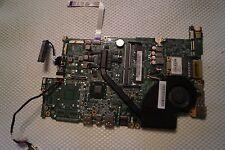 Tarjeta Madre INTEL i5 DA 0 zqkmb 8E0 REV: e para ACER ASPIRE V7-581 Laptop + extras