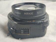 Kinko Mirage 52mm 6 Image Multi