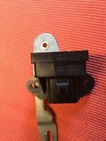 FORD OEM-Fuel Pump Controller CU5Z9D370F