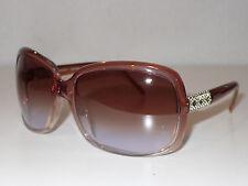 OCCHIALI DA SOLE NUOVI New Sunglasses VALENTINO  OUTLET -60%