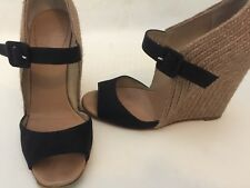 b67980e66fc Christian Louboutin Women's Buckle 9 Women's US Shoe Size for sale ...