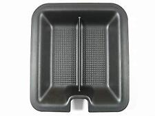 Land Rover Genuine Discovery & RR Sport Centre Cooler/Fridge Tray FJJ500012PVJ