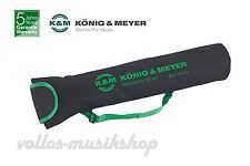 Tragetasche, Tasche für Notenständer K&M 10012 König & Meyer