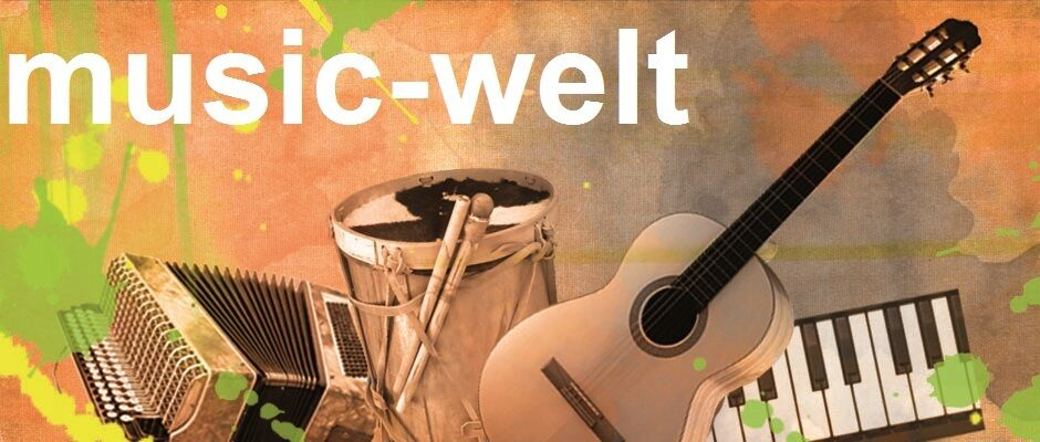 music-welt
