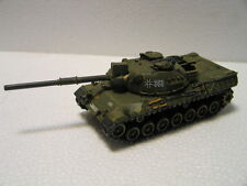 Tank Panzer Modell Leopard I Germany 1:60