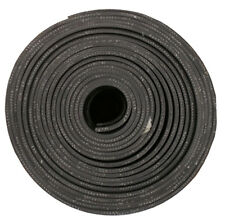 Rubber Insertion Strip 300mm x 6mm x 10meters (2ply)