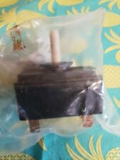 Whirlpool Kenmore Washer Cycle Switch 3953144