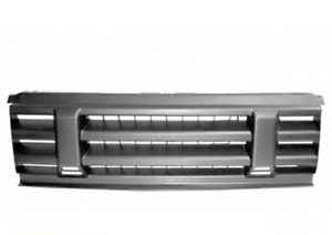 LAND ROVER DISCOVERY MK1 Front Radiator Grille MWC6763PUB NEW GENUINE