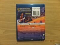 Coco (Blu-ray BLURAY + BONUS DISC 2-Disc . NO DIGITAL CODES NO DVD,